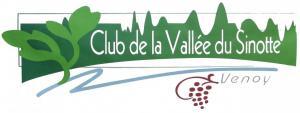 Club d'animation, de loisirs et d'activités diverses ouvert à tous